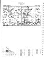 Code 5 - Hillsdale Township, Stockton, Winona County 1982